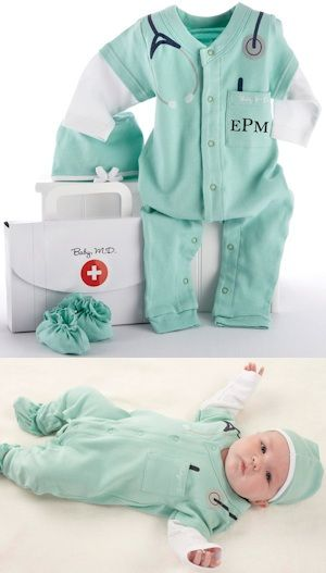 Adorable Baby Md Layette Set For 25 Baby Baby