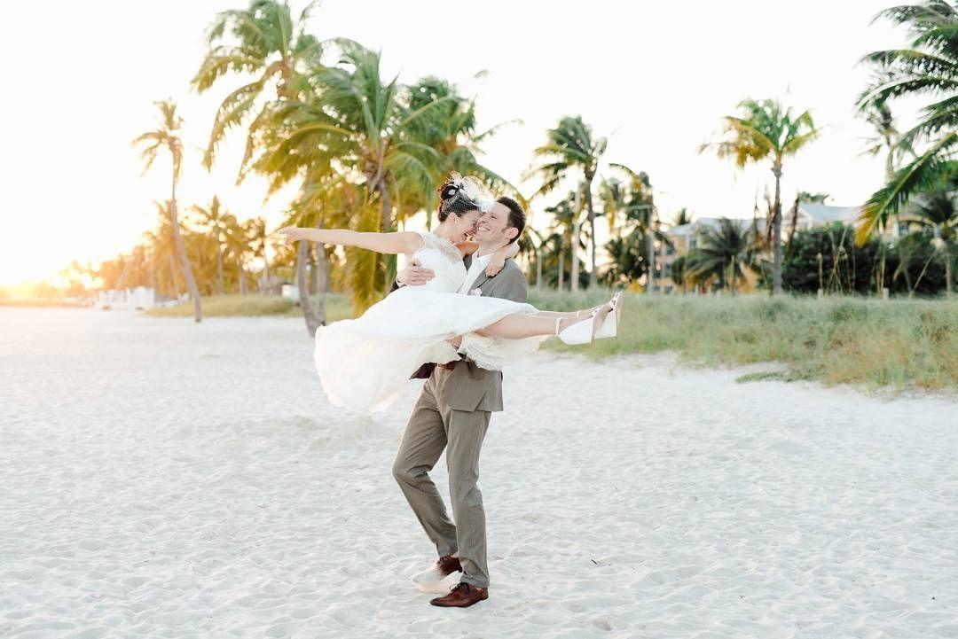 """Photo of """"A legtöbb esküvőn még mindig meghatódom"""" – meséli @teodoraweddingphot…"""