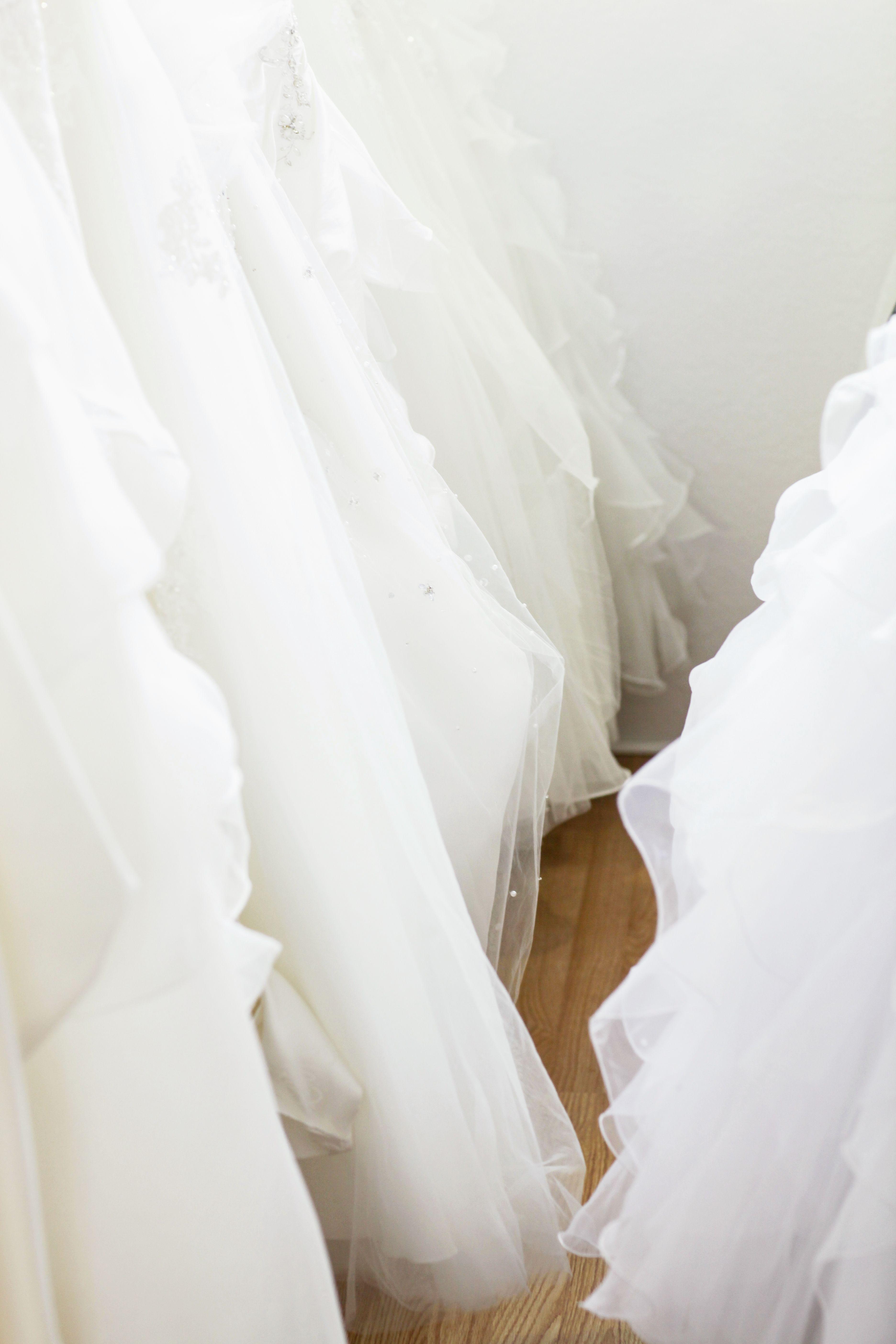 Tolle Suche Brautkleid Fotos - Brautkleider Ideen - cashingy.info