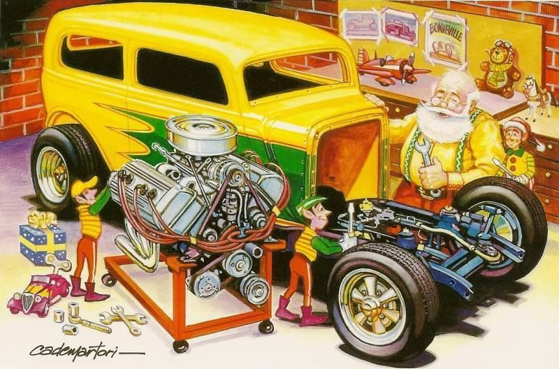 Pin By Sandra Guillen On Vehicles Hot Rods Cars Street Rods