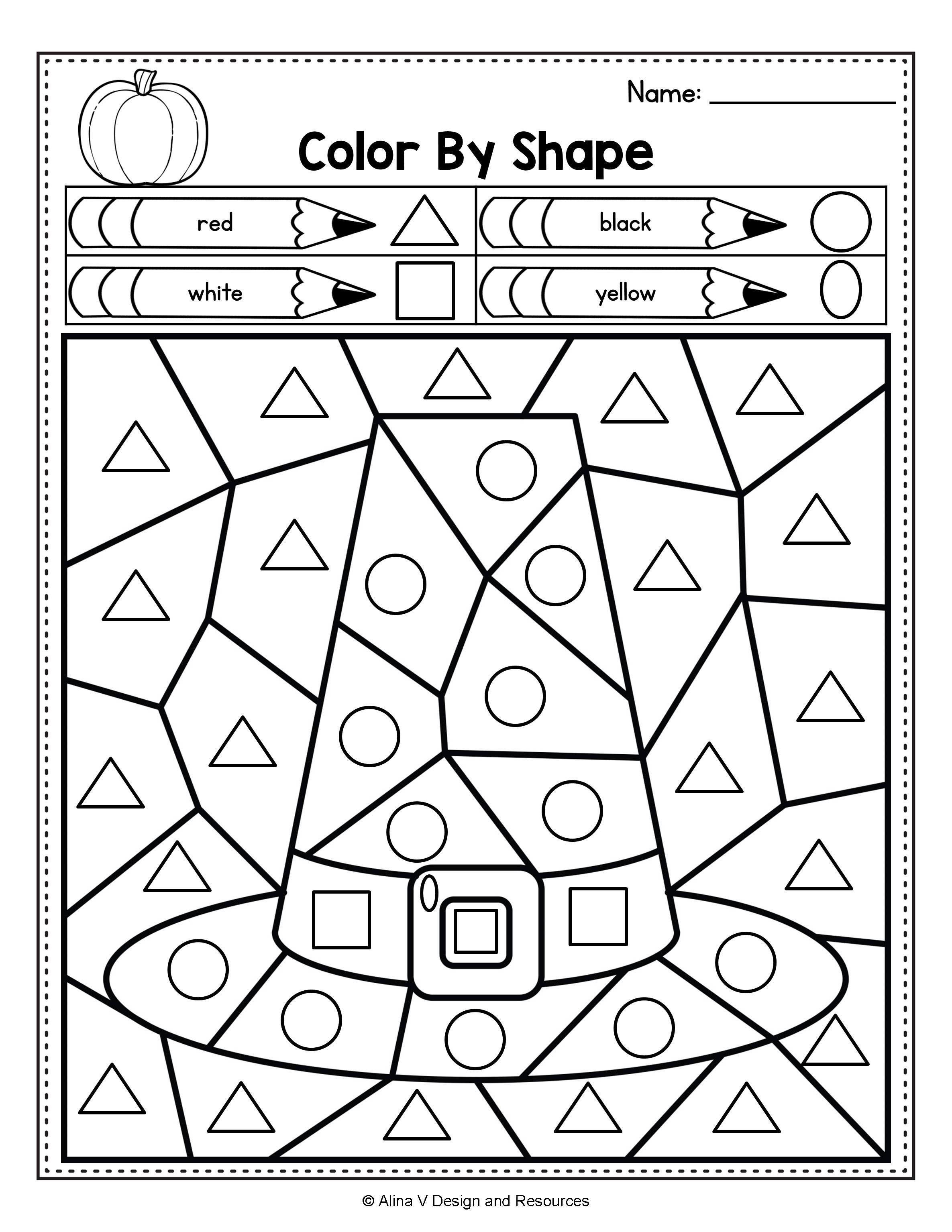 November Preschool Thanksgiving Math Worksheet Activities Disguise A Turkey Thanksgiving Preschool Thanksgiving Math Worksheets Math Activities Preschool