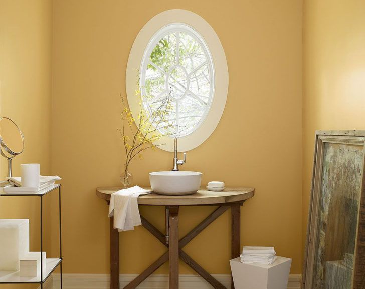 Pintar casa interior gallery of los mejores colores para for Los mejores colores para pintar