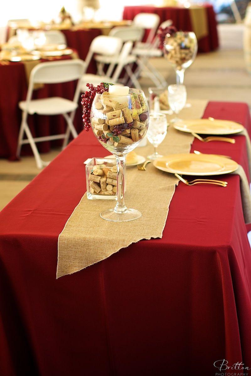 Pin By Britton Photography On Arbor Crest Wine Cellars Weddings Wine Cellar Wedding Decor Table Decorations