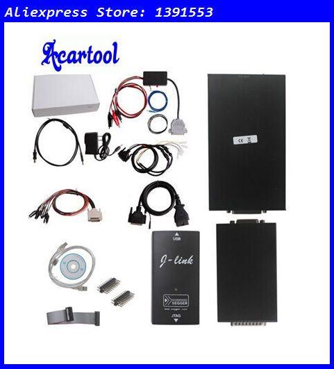 Acartool KESS V2 V2 10 Master OBD2 Tuning Kit Kess K-suite