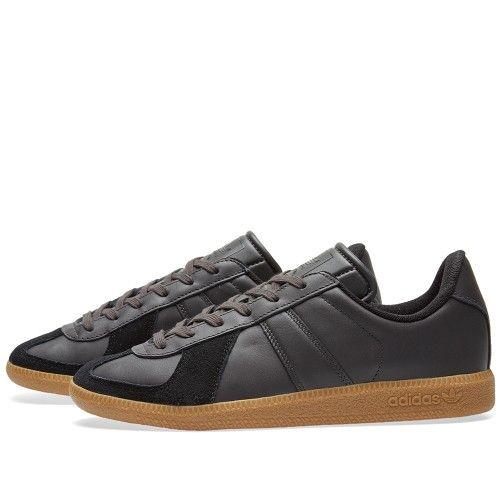 Adidas BW Army   Sneakers, Adidas, Army