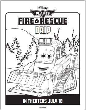 Planes Fire And Rescue Coloring Pages Coloring Pages Coloring Pages For Kids Disney Coloring Pages
