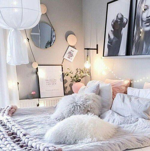 Romantic Living Room Ideas For Feminine Young Ladies Casa: Pin By Vera Mazzetta On Room