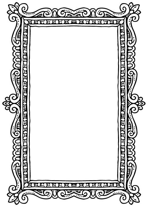 Pin by mohammad irfan dar on Clip art Free printable