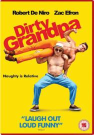 movie4k dirty grandpa