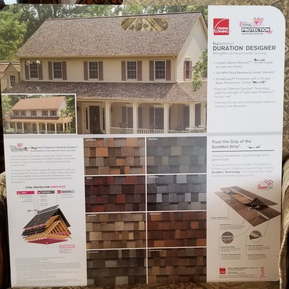 Pin By Lori Reichert On Roofing House Styles Mansions Roofing