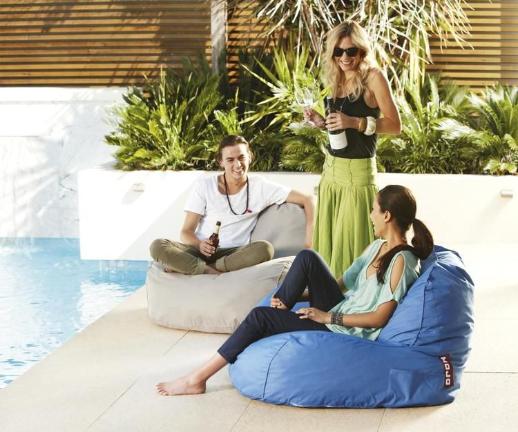 Story Affordable Furniture Brands: I Need These!! Mojo Brand Outdoor Beanbags Www.mojobrand
