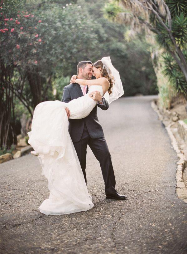 #boda #enamorados #romantico #amor