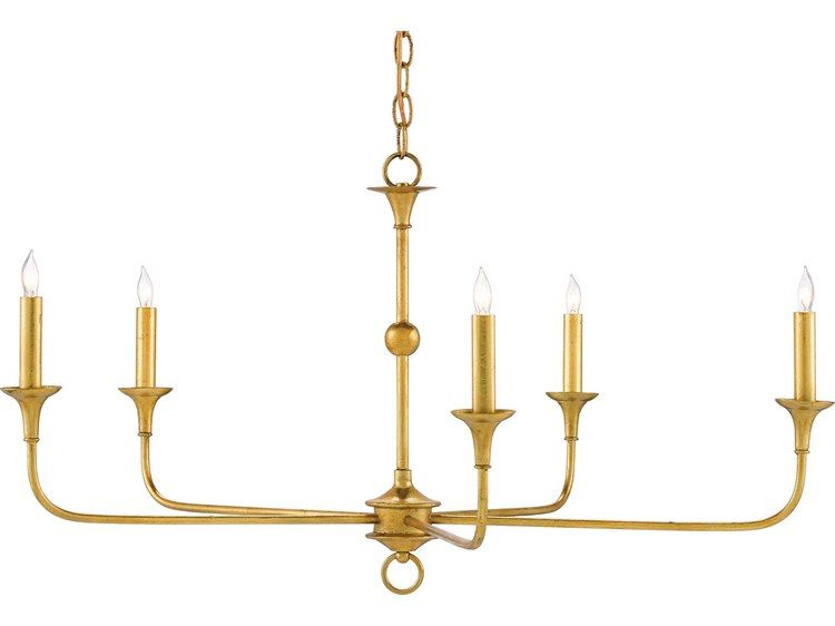 Currey And Company Lighting Currey Chandeliers Sale In 2020 Gold Chandeliers Dining Room Visual Comfort Chandelier Chandelier For Sale