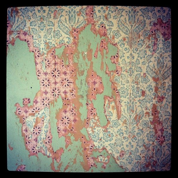 Image Result For How To Draw Peeling Wallpaper Peeling Wallpaper
