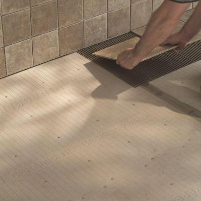 James Hardie Hardiebacker 3 Ft X 5 Ft X 1 4 In Cement Backerboard 220022 The Home Depot Backerboard Hardie James Hardie