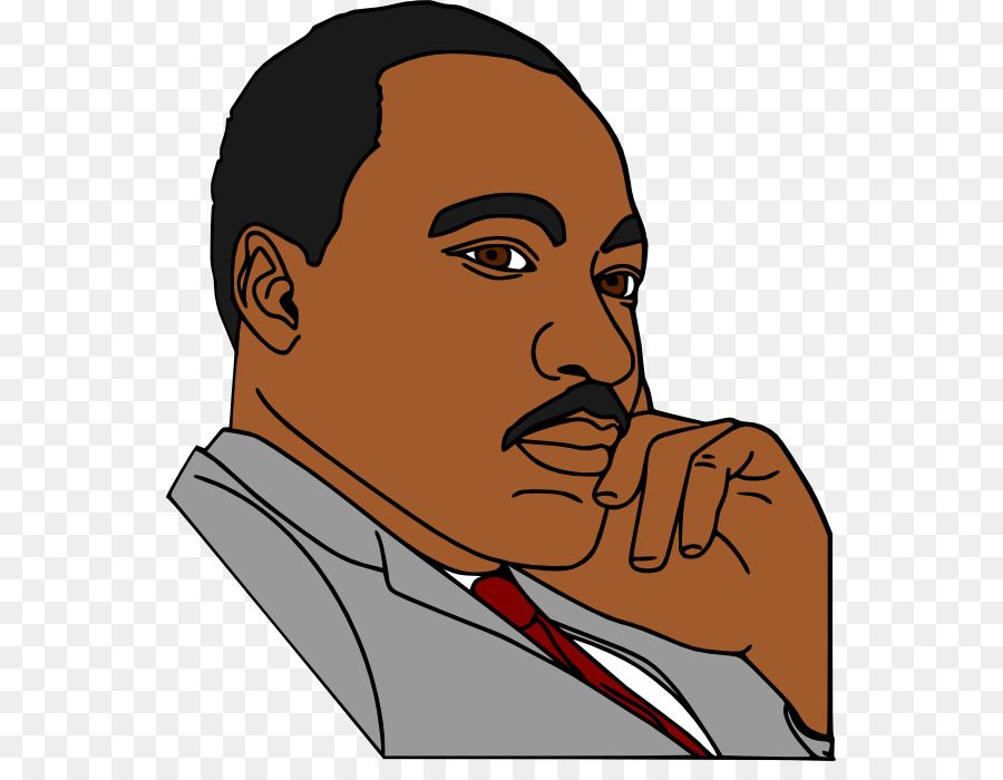 Martin Luther King Jr African American Civil Rights Movement Drawing Coloring Book Mlk Martin Luther King Pictures Martin Luther King Jr King Drawing