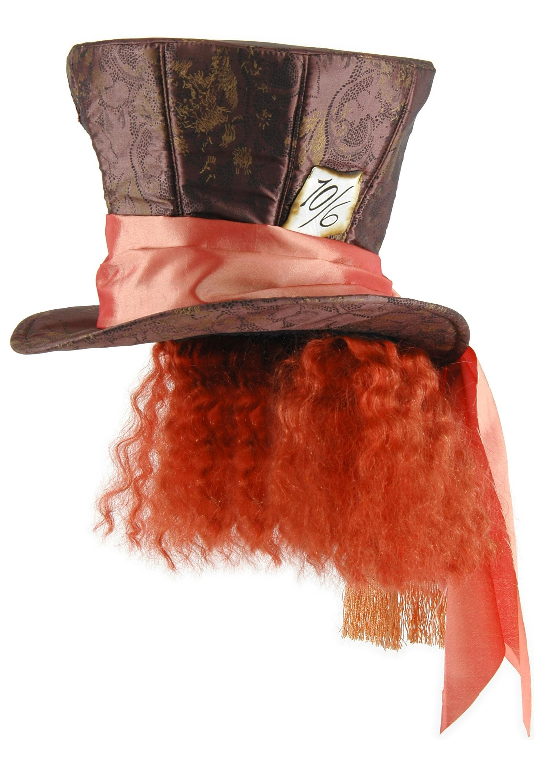 Mad Hatters Hat Google Search Mad Hatter Hat Mad Hatter Mad Hatter Hats