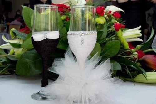 copas-para-matrimonio