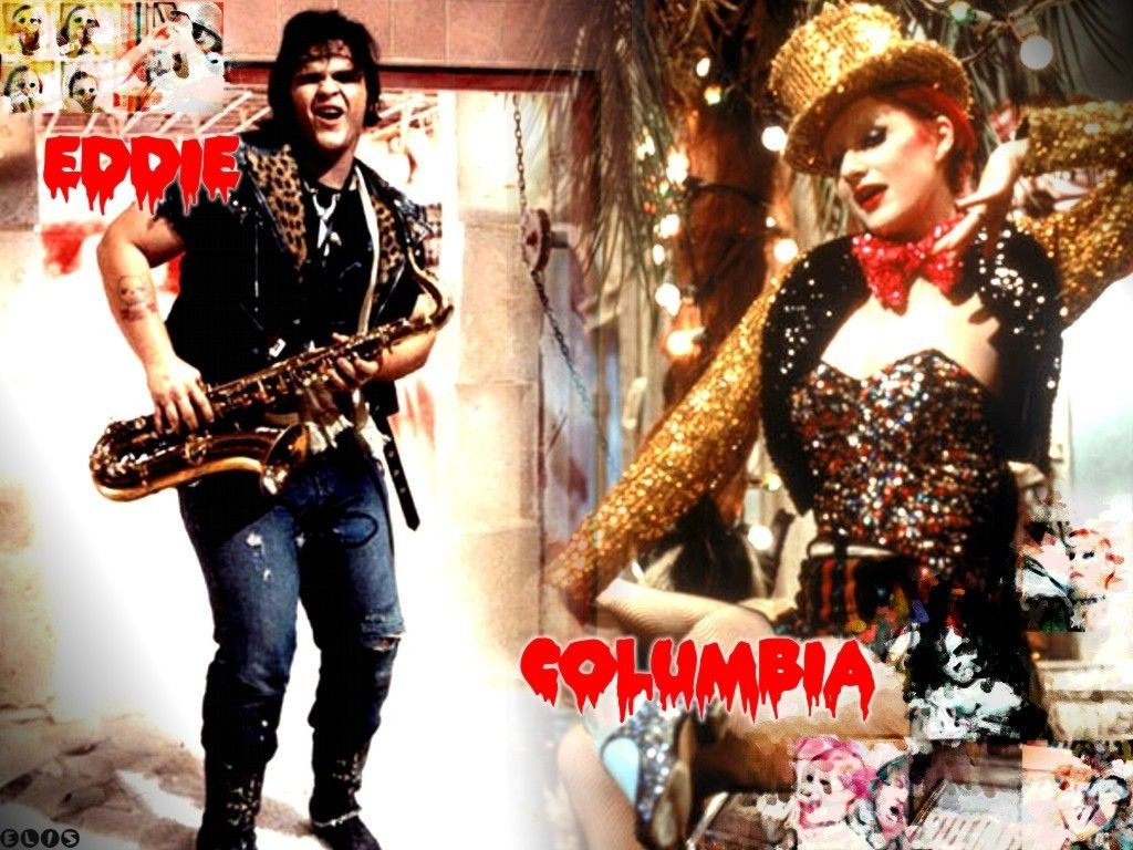 Rocky Horror Picture Show | Future Halloweens | Pinterest | Rocky Horror Rocky Horror Picture ...
