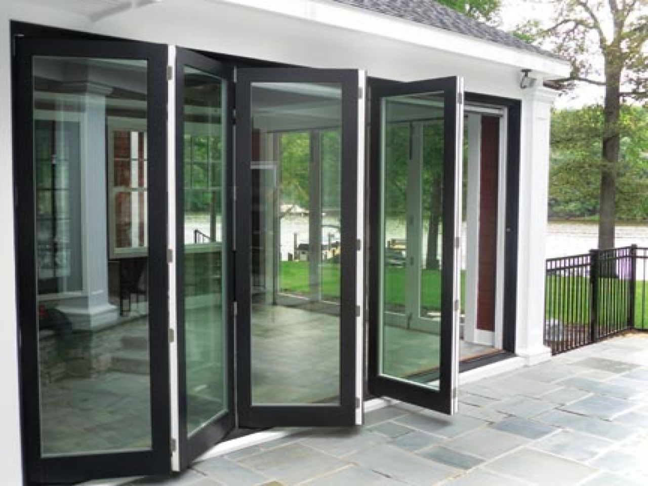 Hinges For Folding Doors Folding Sliding Patio Doors Folding Glass Patio Doors Folding Doors Patio Doors