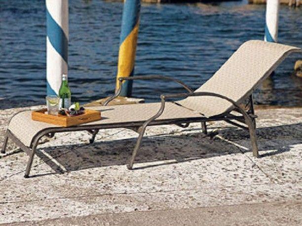 Enjoy Outdoor Break With Sams Club Patio Furniture Brighton Patio