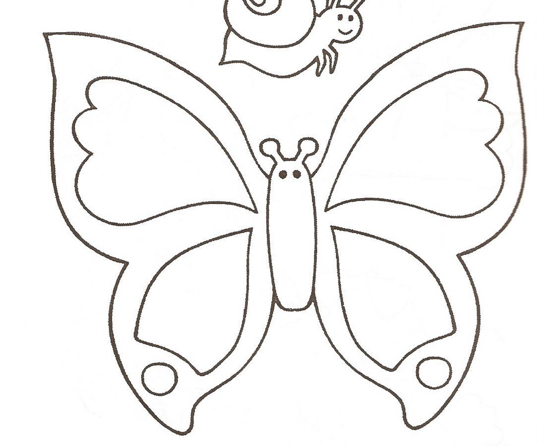 Pin by rachelle minks on coloring pages pinterest