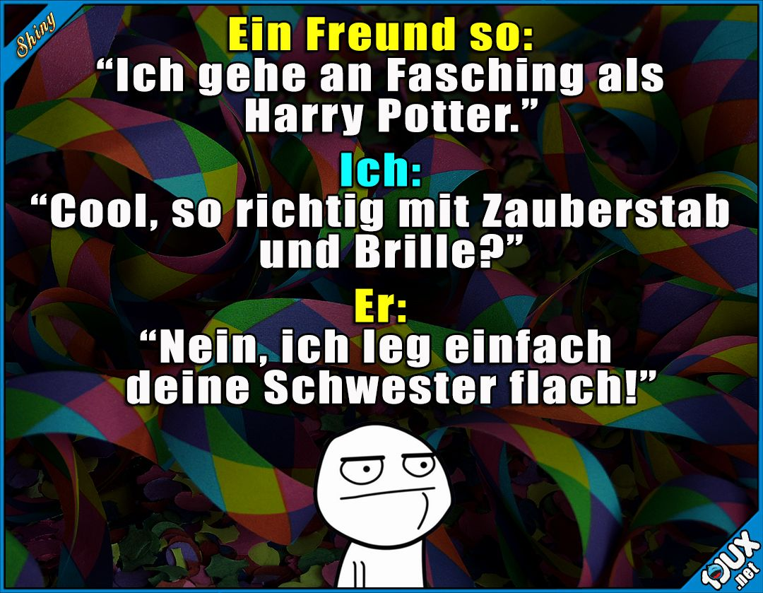 Neuer Freund Gesucht X.x Lustige Sprüche Und Bilder #Humor #Memes #Karneval  #Fasching