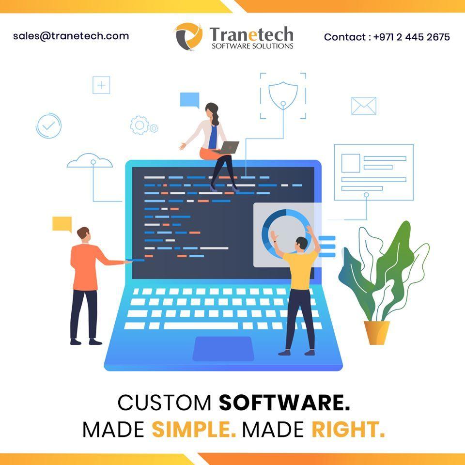 App Development Company In 2020 Web Development Design Software Development Web Development Company