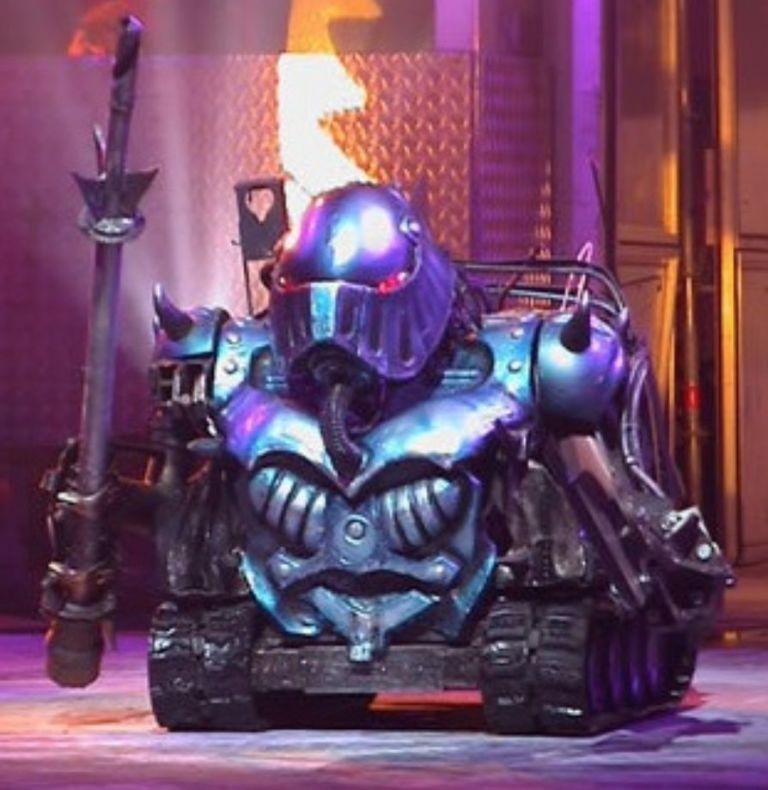 gallery-1457106758-tv-sir-killalot-robot-wars.jpg (768×790)