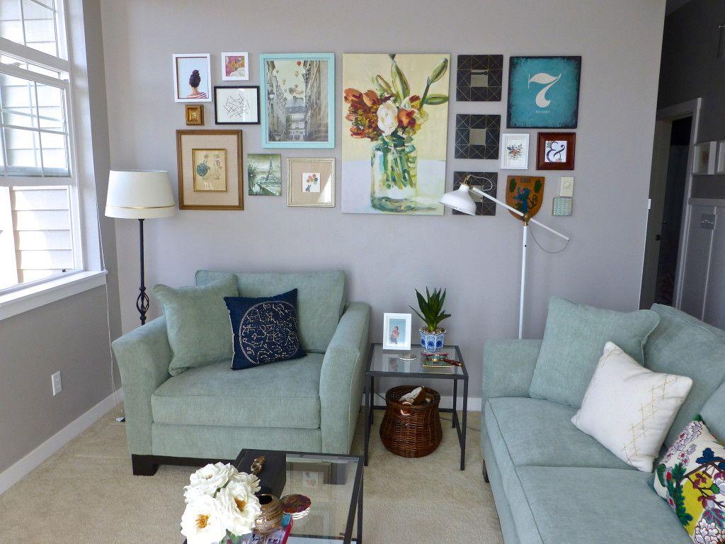 Undefined Home Interior Home Decor