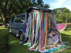 Hippie Curtains Boho Curtains Junk Gypsy Teen Room-Dorm-Hippy-Glamping Wedding Sequin Door Hanging Mandala Tapestry Rag Garland Backdrop