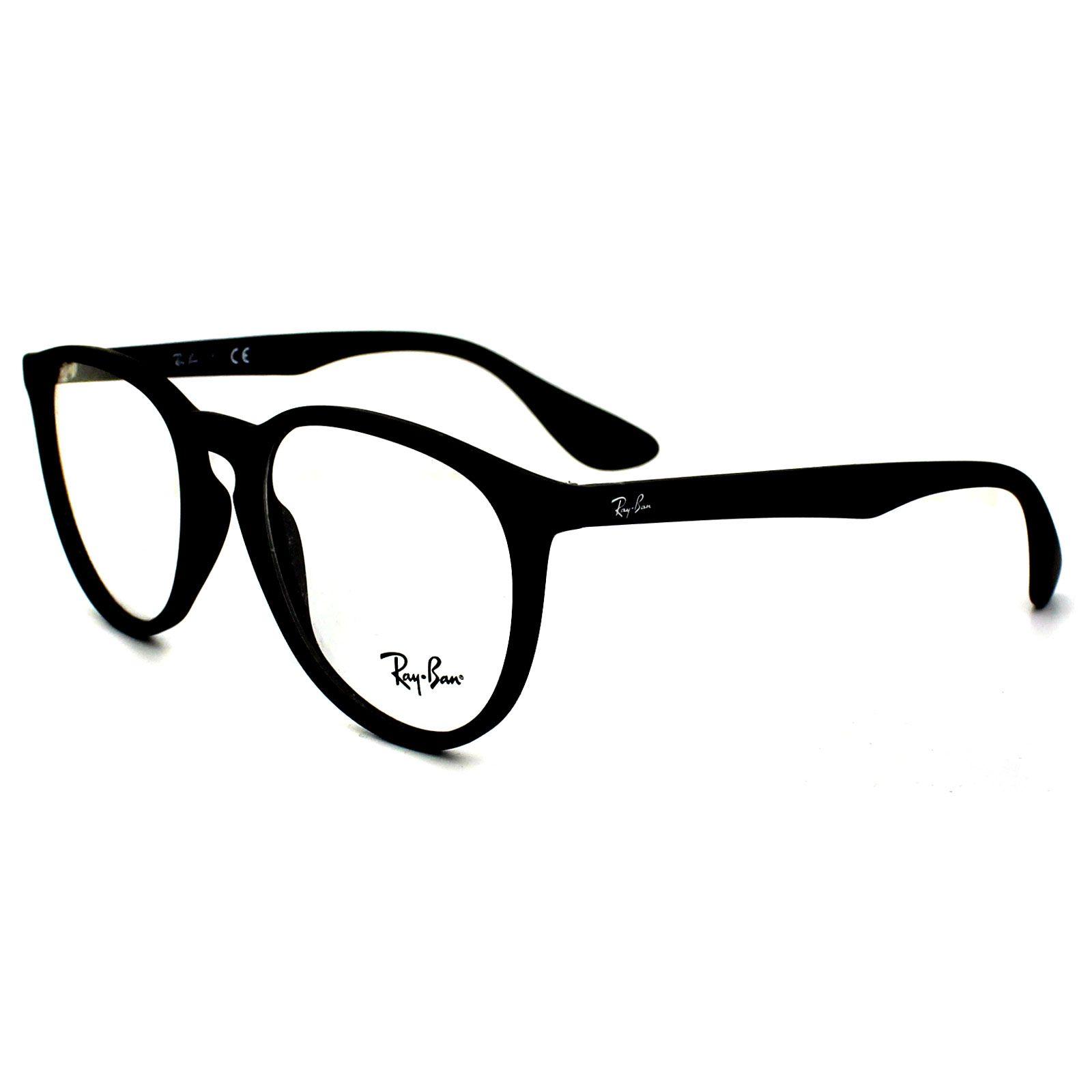 Género: Hombre Material: Pasta Color: Negro | Gafas de vista ...