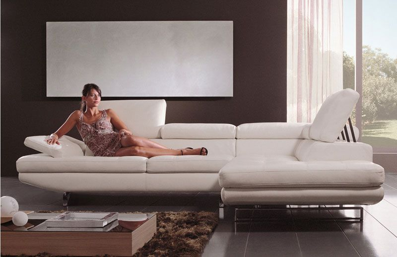 image result for beautiful sofas | home | pinterest | beautiful sofas