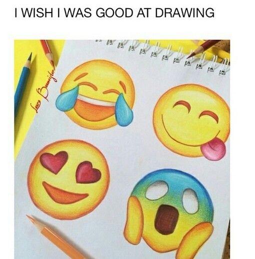 I wish...♡