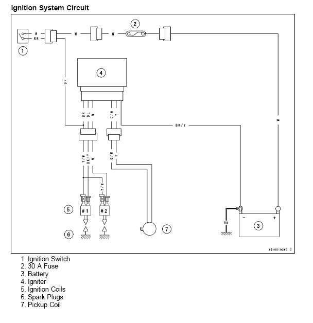 Pin On John Deere L130