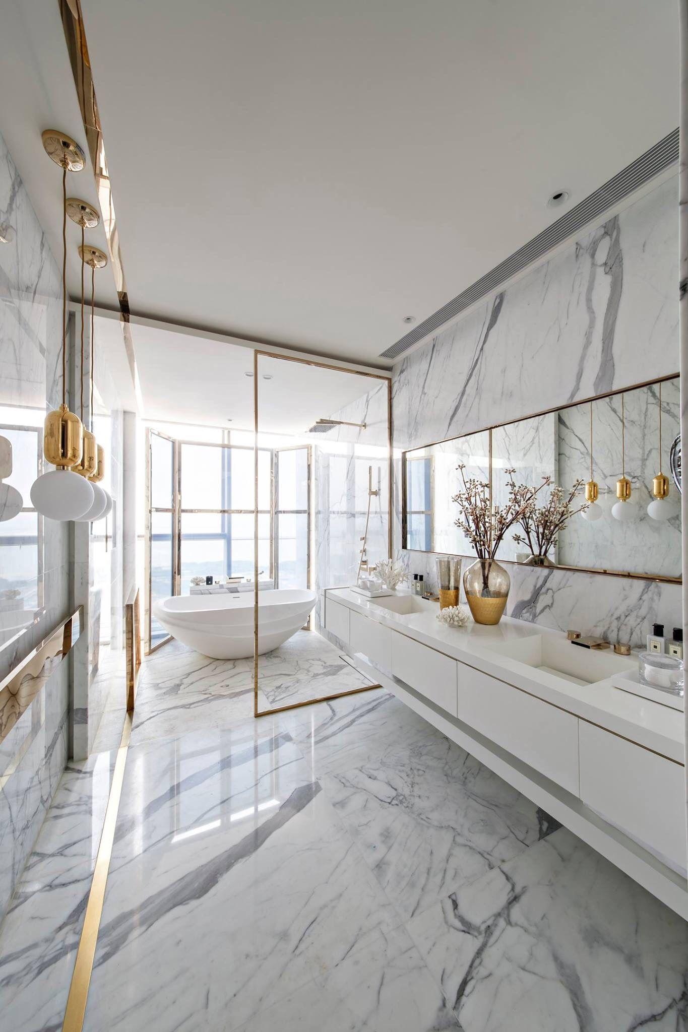 Pin de Valentin Romanov en Bathroom | Pinterest | Pasillos, Cayendo ...