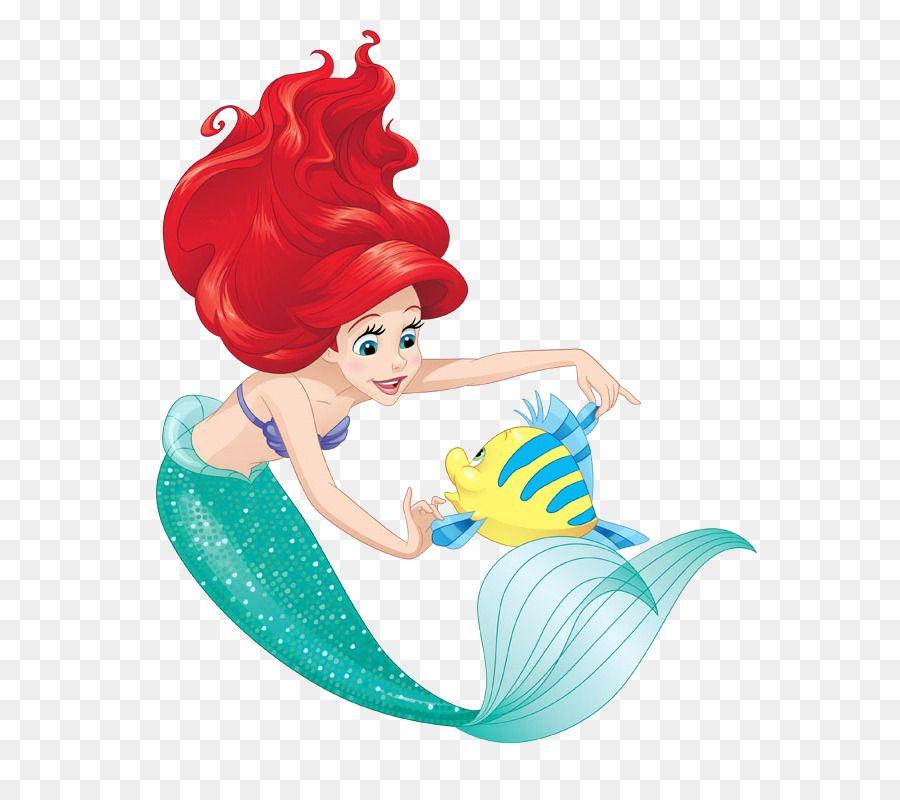 Ariel The Little Mermaid Minnie Mouse Rapunzel The Prince Mermaid Png Is About Is About Mythical Creature Chri Artesanato De Sereia Convite Ariel Artesanato