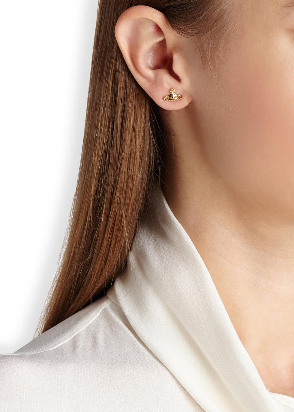 17b38035f Image result for farah vivienne westwood earrings | accessories ...