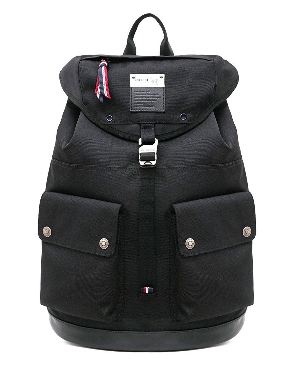 6dbbe83a2ec2 25l Waterproof Backpack- Fenix Toulouse Handball