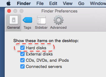72779da357bb2dff559f70259320f680 - How To Get The Hard Drive Icon On Mac