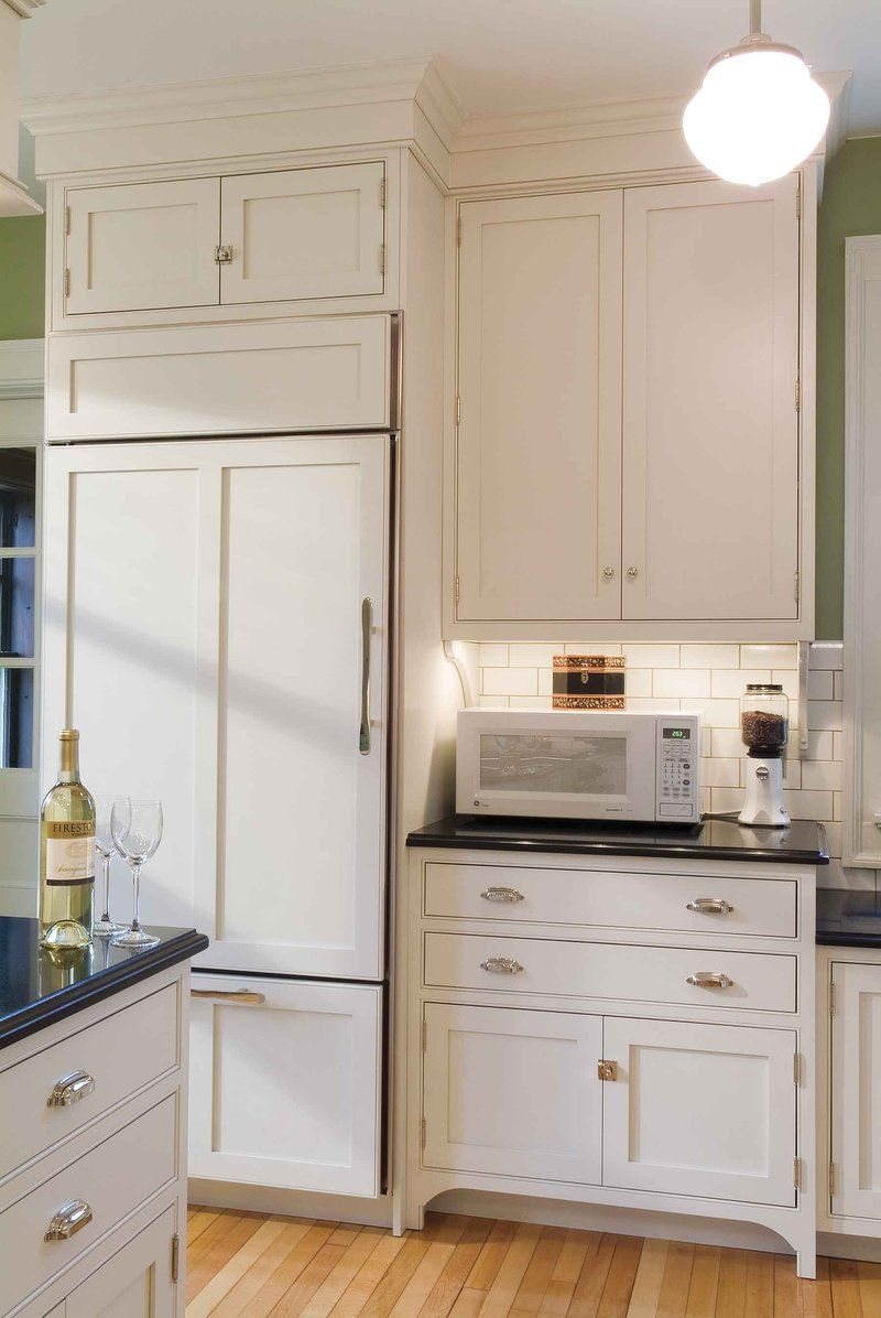 Pantry Latch Back In Stock And Newly Redesigned Our Latches Are Smoother And Stronger Th Cheap Kitchen Cabinets White Kitchen Traditional Kitchen Cabinets