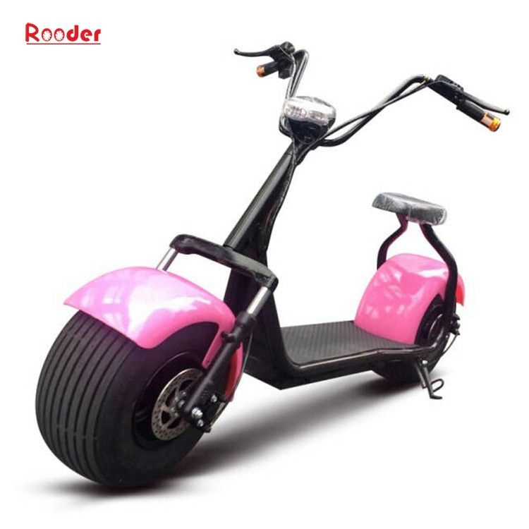 2ef7fff4eac Moto Eléctrica Chopper Estilo Harley Davidson Citycoco in Uruguay from  Rooder technology limited citycoco chopper factory manufacturer exporter  company ...