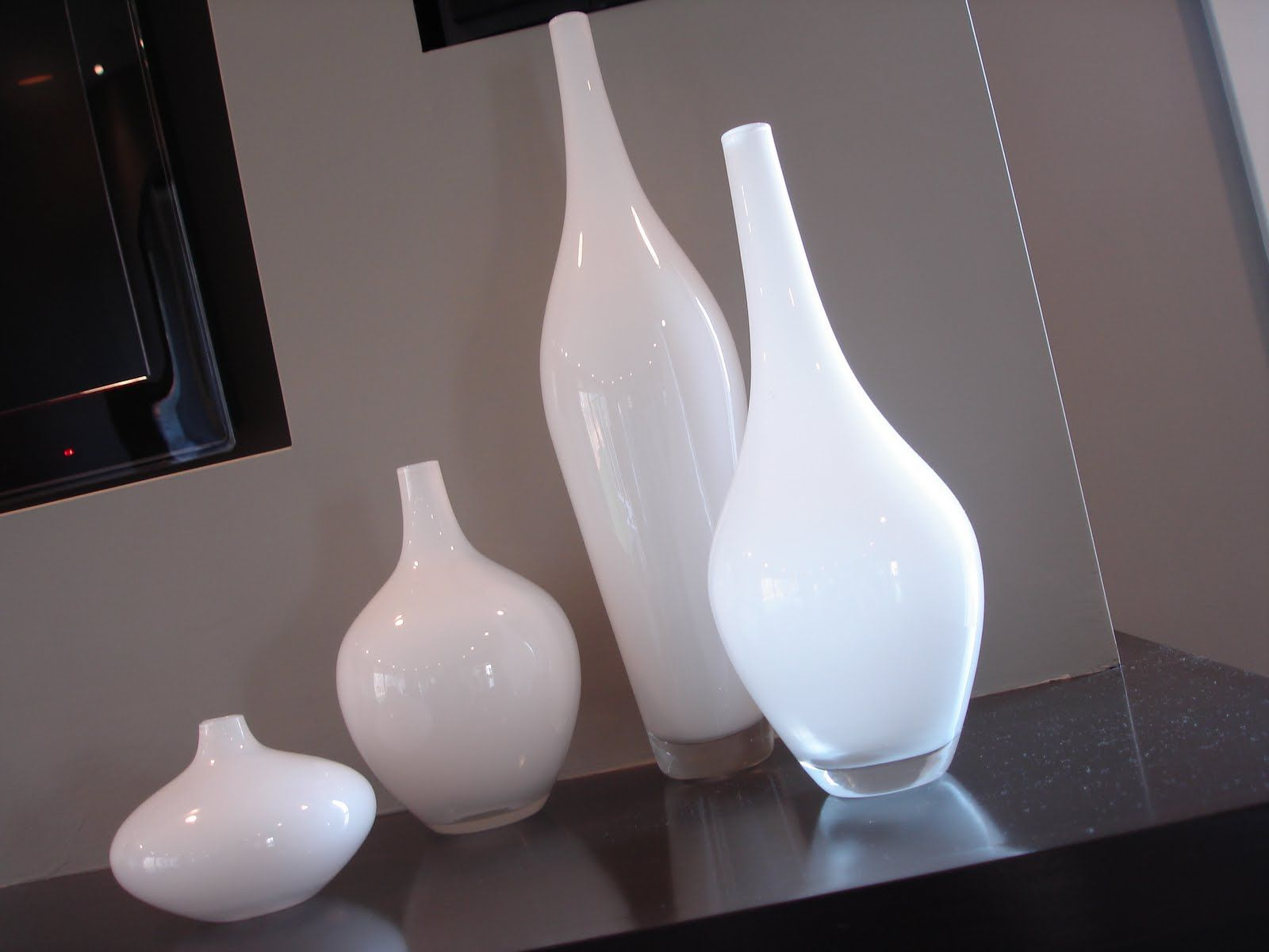 Design Ikea Vases white bubble vases from ikea succulent pinterest bedrooms ikea