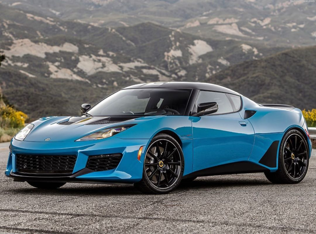 2020 Lotus Evora Gt Supercars Made Simple Like And Share Lykanhypersport Lykan Luxurycars Ferrari Cars Supe Lotus Exige Lotus Car Coupe Cars