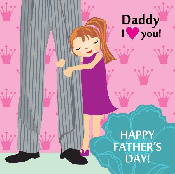 Kết quả hình ảnh cho cards for fathers day