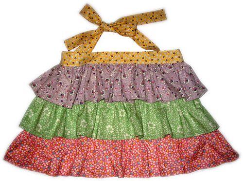 apron.triplelayercake (1)
