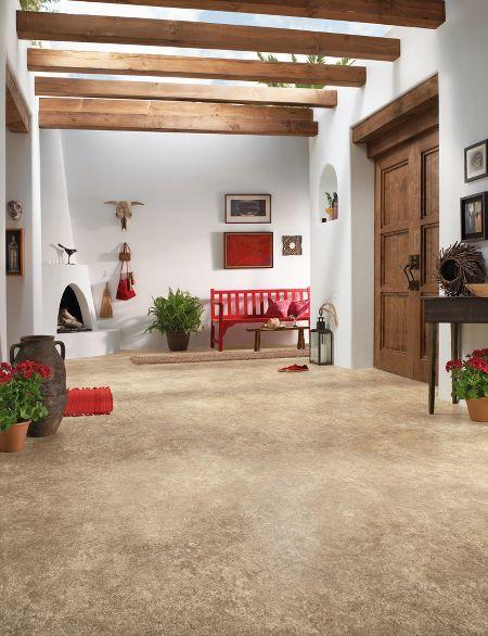 Briarcliff G6b55 Vinyl Sheet Vinyl Flooring Living Room Decor Rustic Vinyl Plank Flooring