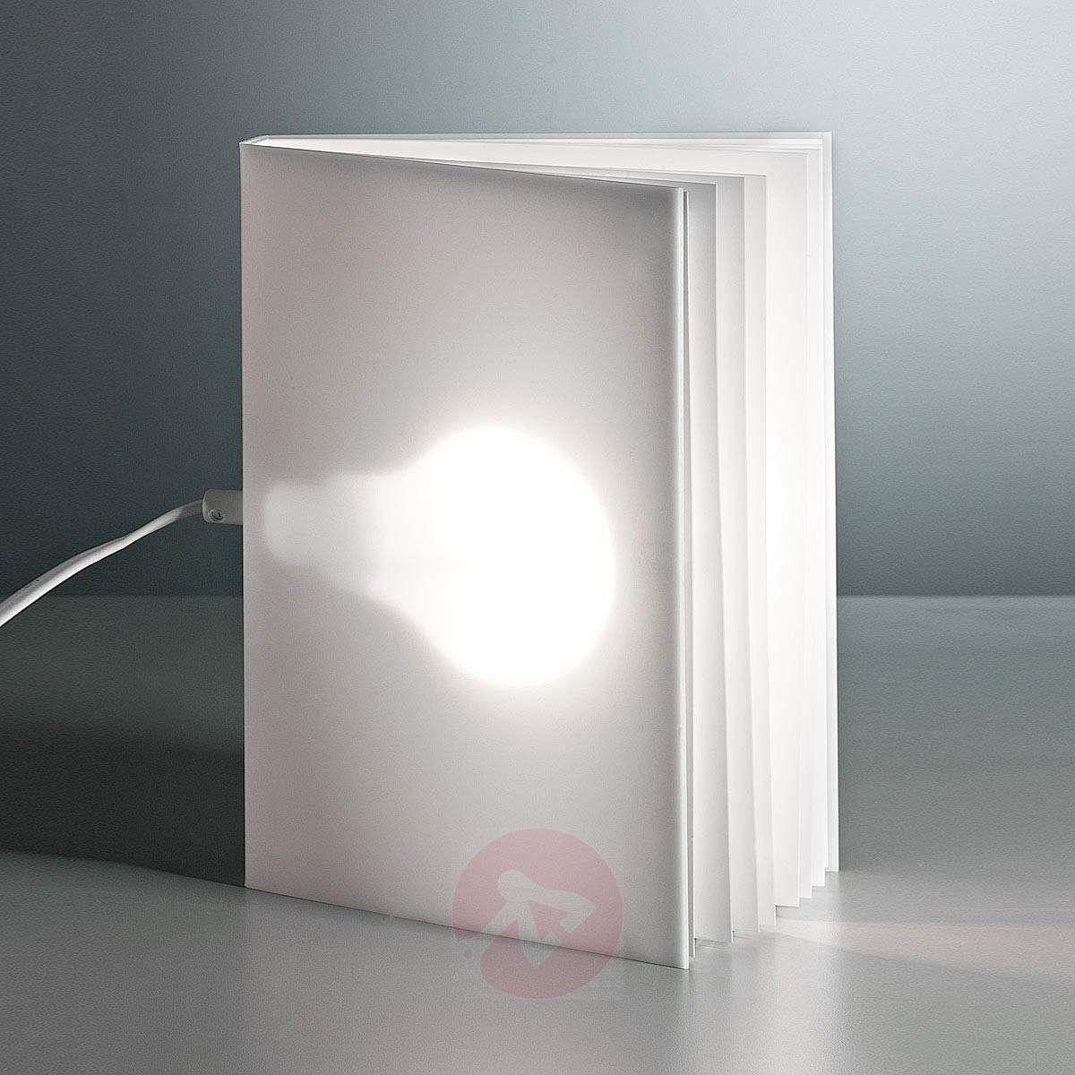 Technolumen Lamp Led Table Lamp Artemide Lamp