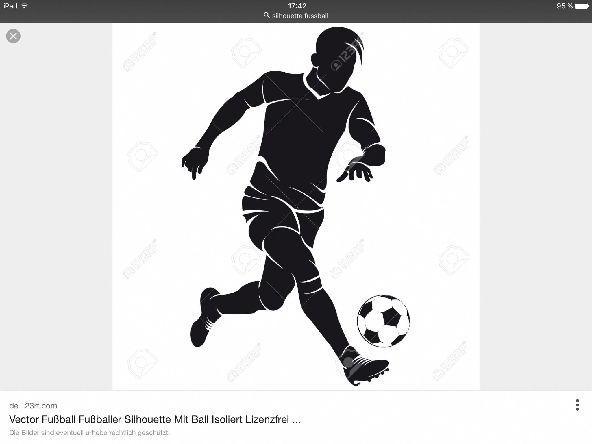Pin By A Footy Star On Sports Making The Team Football