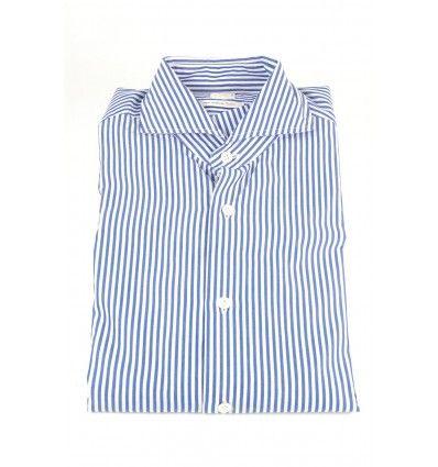CAMISAS - Camisas de manga larga Carrel CQWxLw9jf